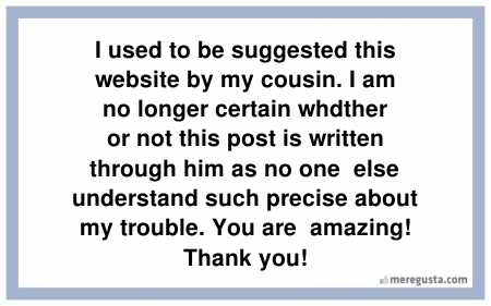 I used to be suggested this website by my cousin. I am no longer certain whdther or not this post is written through him as no one 